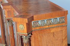 viktorián bútor