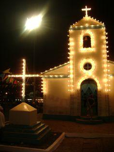 Caruaru (PE) - 2009