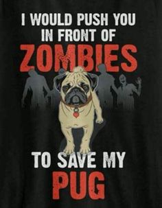 Home of Global Pug Domination - Join The Pugs - Visit us for unstoppable cuteness. Adorable pug and pug puppy cuteness are always featured on Join the Pugs. Pug Love, I Love Dogs, Black Pug Puppies, Fu Dog, Pugs And Kisses, Pug Pictures, Animal Pictures, Pug Art, Cute Pugs