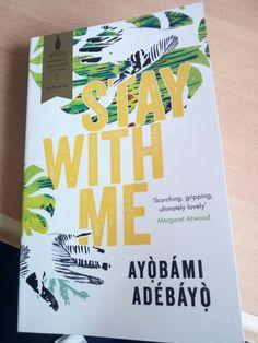 A well written book. A gripping storyline.
