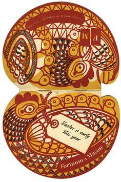 traditional easter eggs czech matchbox - Google Search