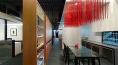 Workspace: ASK Studio - residentialarchitect Magazine