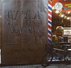 Efemérides del 04 de diciembre, ver y leer en anibalfuente.blogspot.com.ar
