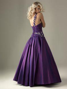bridesmaid dresses sweet 16 dresses pink formal dresses long for teens taffeta ball gown one-shoulder long prom dress