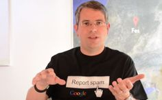 Authority vs. Popularity: Matt Cutts Teases New Google Search Result Shake-Up