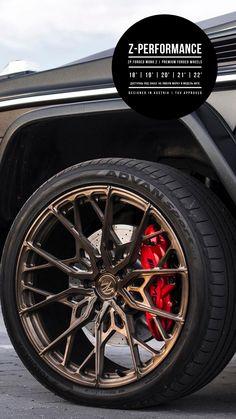 Кованые диски Z-Performance ZP.Forged Mono 2 - купить в Магазине RaenWheels.ru #zperformance #zperformancerussia #raenwheels #zperformancewheels #диски #stanced #flowforged #concavewheels #flowform #литыедиски #кованыедиски #forgedwheels #шины #alloys #тюнингавто #tuning #bmwgram #drive #drive2 #wheels #luxurywheels #dragracing #авто #москвасити #stancenation #шины #low #колеса #дискишины #wheelsporn #rims #fitment #carporn #slammed #lowcarsmeet #static Forged Wheels, Dreams, Design, Templates
