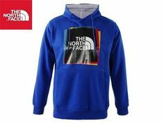 a7b2c2e3b6 Cheap North Face, North Face Hoodie, Trousers, Pants, Hoodies, Sweatshirts,  Swimming Bikini, Sports Jerseys, Online Outlet