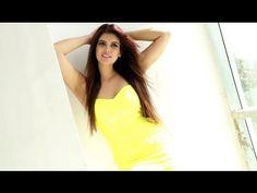 Indian Punjabi Model / Actress Ihana Dhillon's Photoshoot Video.    SEE FULL VIDEO >> https://youtu.be/JHogzVVv_f8    #ihanadhillon #photoshoot #bollywood #bollywoodnewsvilla