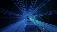 El Colisionador de Hadrones LHC Descubre Un Nuevo Tipo de Partícula Subatómica: El Pentaquark