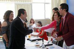 INSTITUCIONES DE BENEFICENCIA PRIVADA SON UN TESTIMONIO DE COMPROMISO SOCIAL