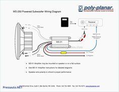 Electrical wiring digital tv wiring diagram 94 diagrams electrical polk audio subwoofer wiring diagram swarovskicordoba Gallery