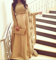 """Sari I will find you I will buy you Wedding Loans- Specialized loans for Special Weddings """"Marriage Pakistani Wedding Dresses, Indian Wedding Outfits, Pakistani Outfits, Indian Dresses, Indian Outfits, Pakistani Clothing, Wedding Hijab, Indian Attire, Indian Wear"""