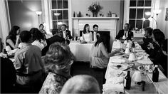 New Orleans-based photographer of people, Kaylynn Marie. Small Wedding Receptions, Louisiana Plantations, Stonehenge, Our Wedding, Marriage, Ideas, Valentines Day Weddings, Weddings, Casamento