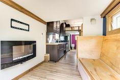 10221 besten kleine h user bilder auf pinterest in 2018 kleine h user kleine hauspflanzen und. Black Bedroom Furniture Sets. Home Design Ideas
