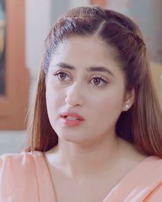 Girl Pictures, Girl Photos, Girl Pics, Sajjal Ali, Alone Girl, Cute Girl Photo, Pakistani Actress, Girl Photography Poses, Girls Dpz