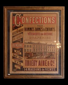 french-early-20th-century-poster