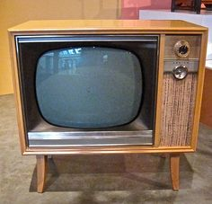 TV Shows I Loved as a Kid in the 1960s