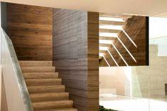 Fantastiche immagini su scale interne nel interior