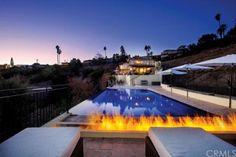 98 Best Laguna Beach Images Laguna Beach Luxury Real