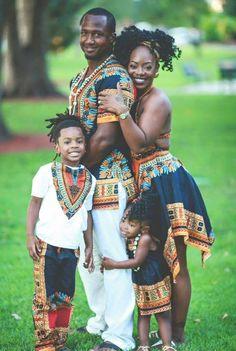 https://i.pinimg.com/236x/4a/94/54/4a94544845c581406ed39ad103c8c956--african-attire-african-wear.jpg