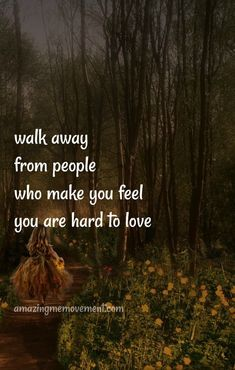 15 moving on quotes to help you heal your broken heart. These 15 moving on quotes will help you forget your ex and move on to a happier life! Break Up Quotes And Moving On, Moving On Quotes Letting Go, Go For It Quotes, Hope Quotes, Quotes About Moving On, Quotes To Live By, Moving Quotes, Let Go Quotes Love, Wisdom Quotes