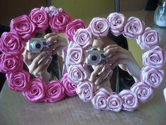 espejos adorables