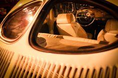 Fuscas Carros Antigos