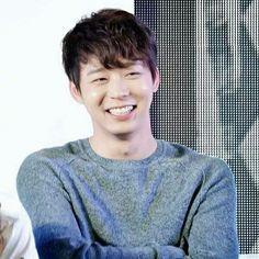 I Know When Yoochun Smiles, I Smile ❤️ JYJ Hearts