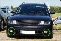 Passat B5, Volkswagen, Cars, Vehicles, Projects, Beetle Car, Log Projects, Blue Prints, Autos