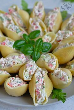 Easy Cooking, Doughnut, Catering, Lunch Box, Menu, Cheese, Snacks, Breakfast, Desserts