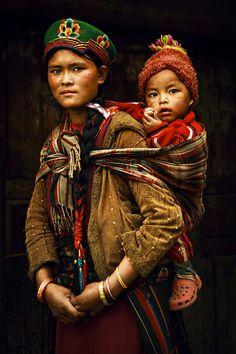 niwdenapolis: ART- SONY WORLD PHOTOGRAPHY AWARD 2013