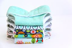 dolly_diapers_two.jpg (645×430)