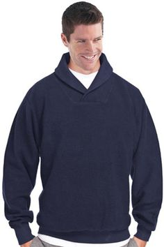 c7c2c1a3b3c Choose from the comprehensive collection of sweatshirts