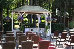 Trouwprieel WestCord Hotel de Veluwe #officiële trouwlocatie