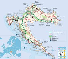 Map of airports in croatia map of europe map free wallpaper for tu man airport croatia zag guide flights map showing location of zagreb airport croatia map of slovenia map of slovenia jpg zagreb airport zag unserved publicscrutiny Choice Image