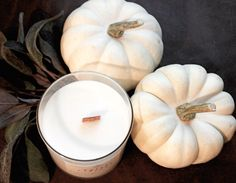 The meaning behind scents is powerful, I love that Peripeti's Pumpkin + Ginger represents Abundance + Growth! . #fragranceoftheday #holisticliving #homefragrance #homegoods #homemaking #homestyle #howyouhome #inspire_me_home_decor #pocketofmyhome #purehomebody #reviveyourspace #simplemoments #thisishome #aromatherapylovers #homescents Inspire Me Home Decor, Home Scents, Wax Melts, Homemaking, Mantra, Abundance, Spice, Just For You, Pumpkin