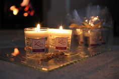 I have a new batch of 5th Dimension Energy Candles in stock for purchase for that special, unique and perfect christmas  present. I have infused these with PEACE, LOVE or CALM especially for the xmas season. Choose your crystal from our list on www.by-ria.co.uk and place your order either on our website or call 02476 739600. Order now in time to be delivered for christmas.