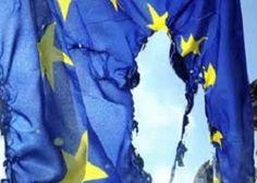 Per Junker c'è più pericolo per le elezioni in Italia che per il mancato governo in Germania. Che stiano preparando l'ennesimo colpo alla nostra sovranità?