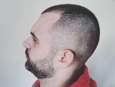 Lookin' Spring fresh. @dimofilis  #Amsterdam #monday #barberlife #barber #haircut #menshair #wahl #wahlsenior #femalebarber #ladybarber #fade #fadeout #mensfashion #menstyle #style #hair #men #fashion #hairfashion #fresh #freshcut #man #barbering #beard #hairstylist #barberlove #barbers #passion #work #look