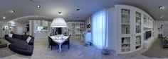 Vista 12 del tour di Minacciolo  ( View 12 of Minacciolo dynamic tour ) http://www.idfdesign.it/aziende/minacciolo.htm [ #Minacciolo #design #designfurniture #showroom ]