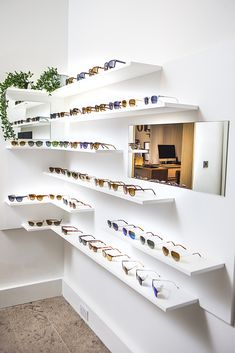 Image result for iolla store