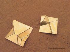 brooch. cupro photographer Anna Cherksheva production designer goldsmith Yura Bylkov 89214037004.blogspot.com/