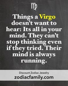 Virgo Life | Virgo Facts #virgogang #virgolove #virgo #virgobaby #virgoqueen #virgos #virgosbelike #virgolife #virgowoman #virgopower #virgo♍️ #virgofacts #virgoman #virgogirl #virgoseason #virgonation