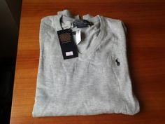 """Gran review de #Yoybuy de nuestro user """"Salami""""     #TAOBAO #China #Shopping #comprasonline #moda"""