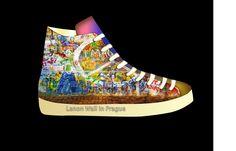 www.fashionwall.it