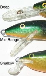 fly fishing tips trout Bass Fishing Lures, Walleye Fishing, Fishing Bait, Best Fishing, Fishing Tackle, Fishing Knots, Fishing Stuff, Carp Fishing, Fishing 101