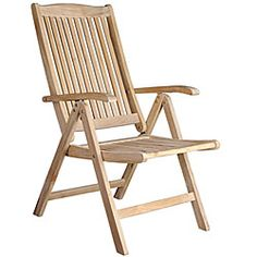 @Overstock - Update your household seating with this Helsinki teak recliner chair  Solid teak chair features five different reclining positions  Patio furniture is a must-have for relaxing or dininghttp://www.overstock.com/Home-Garden/Helsinki-Teak-Recliner-Patio-Chair/3366109/product.html?CID=214117 $175.99