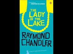 The Lady in the Lake-Disc 1(Part 1)