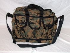 Mag/Medical Bag – Barre Army/Navy Store Online Store
