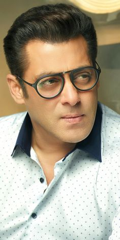 Download Free Hd Wallpapers Of Salman Khan Download Free Hd 711